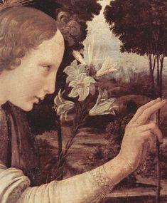 Leonardo da Vinci Art 1.jpg