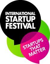 International Startup Festival - July 11-13,2012   Montreal