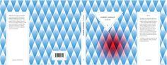 david pearson design - Google Search