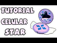 VARITA STAR VS LAS FUERZAS DEL MAL | STAR BUTTERFLY WAND | TUTORIAL | FLOPIRA - YouTube