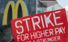 Lend Labor Day Love to These 4 Striking Worker Groups Network For Good, Social Justice, Human Rights, Equality, Freedom, Articles, Foods, Animal, Live
