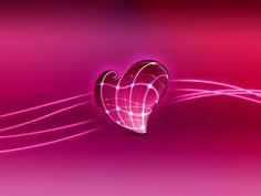 Beautiful Love Heart Wallpaper HD Pics One HD Wallpaper Pictures Images Of Love Hearts Wallpapers Wallpapers) Love Pink Wallpaper, Heart Wallpaper Hd, Love Wallpaper Download, Computer Wallpaper, Colorful Wallpaper, Girl Wallpaper, Wallpaper Downloads, Wallpaper Backgrounds, Wallpaper Desktop