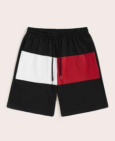 custom shorts no minimum; custom shorts and pants; Mens Jogger Pants, Sports Trousers, Jogger Shorts, Women's Shorts, Crossfit Shorts, Fight Shorts, Men's Swimsuits, Short Sleeve Hoodie, African Men Fashion
