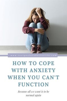 Do you struggle with anxiety and tired of trying everything and not feeling better? I found the 5 best tips that helped me live better. Leaving A Relationship, Relationship Issues, Relationships, Anxiety Tips, Social Anxiety, Anxiety Relief, Stress Relief, Spiritual Health