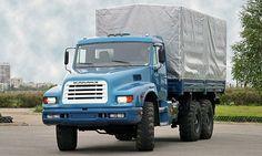 """Неизвестные """"носатые"""" КамАЗы. Нашел 8 моделей - Форум дальнобойщиков Transportation, Trucks, Vehicles, Truck, Car, Vehicle, Tools"""