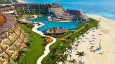 Trip_for_Two_to_Riviera_Maya_Mexico