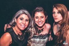 » The Mask   Polo Club Eventos 18.09.2015