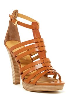 02c8f32abde Franco Sarto Bauble Sandal by Franco Sarto on  nordstrom rack Just got  these for under  21
