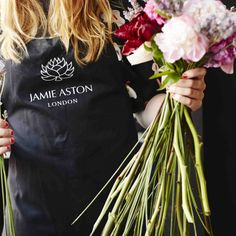 Welcome to the new Jamie Aston website and flower school booking! www.jamieaston.com all info here http://www.jamieaston.com/2014/09/11/welcome-to-the-new-jamie-aston/