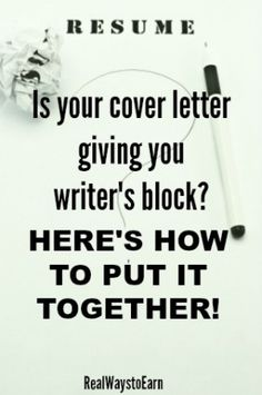 What Do You Put On A Cover Letter To Cover Letter Or Not Cover Letter That Is The Question .