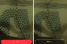 Instagram canlı yayın özelliği için testlere başladı