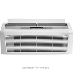 Frigidaire 6,000 BTU 115V Window-Mounted Low Profile Air Conditioner with Full-Function Remote Control  Check It Out Now     $301.83    Frigidaire's FFRL0633Q1 6,000 BTU 115V Window-Mounted Low Profile Air Conditioner gives you back more of your window view while still providing strong cooli ..  http://www.appliancesforhome.top/2017/03/20/frigidaire-6000-btu-115v-window-mounted-low-profile-air-conditioner-with-full-function-remote-control/