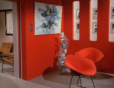 The Modtastic World of Gerry Anderson's UFO