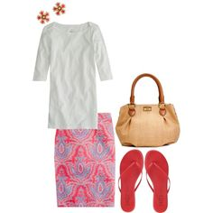 Raj Paisley, created by azcrew on Polyvore