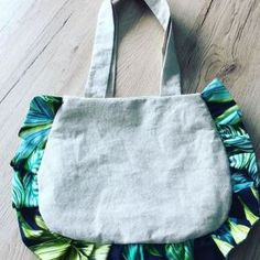 Market Bag, Casual Bags, Coupon, Tote Bag, Business, Fabric Purses, Bags, Dressmaking, Women's Sewing Patterns