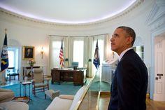 Immigration Organizations File Lawsuit Against Obama Administration     HispanicallySpeakingNews.com