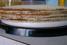 Xmas Cookies, Vanilla Cake, Tiramisu, Quiche, Ethnic Recipes, Desserts, Food, Deserts, Tailgate Desserts