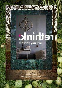 Rethink: The Way You Live: Amanda Talbot