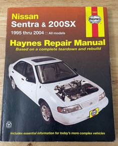 bmw 3 5 series haynes repair manual based on complete tear down rh pinterest com haynes car repair manuals haynes automotive repair manual