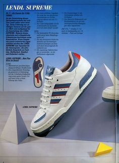 competitive price 67fc4 c7d17 Tenis Basketball, Classic Sneakers, Vintage Sneakers, Adidas Shoes, Adidas  Ads, Adidas Originals, The Originals, Adidas Vintage, Footwear