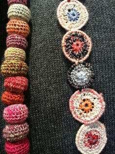 sophie digard, crochet beads, sophie digard online, french crochet designs, sophie digard french