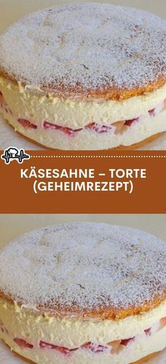 Oreo Cheesecake Bites, Strawberry Cheesecake Bites, Easy No Bake Cheesecake, Lemon Cheesecake, Pumpkin Cheesecake, Vanilla Cake, Baking Recipes, Food And Drink, Sweet