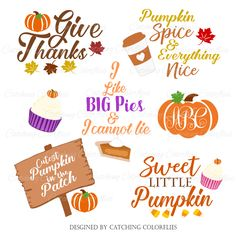 Free Fall SVG Files for Halloween and Thanksgiving. The BEST collection of FREE Fall SVG cut files that are perfect for your seasonal DIY project! Vine Monogram, Monogram Letters, Thanksgiving Projects, Paper Flower Tutorial, Good Tutorials, Give Thanks, Svg Cuts, Svg Files For Cricut, Card Making
