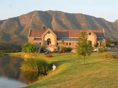 Sumaridge Wine Estate, Hermanus, Hemel en Aarde http://www.windsorhotel.co.za/