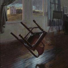 "Richard T Scott @richardtscott ""The House b...Instagram photo | Websta (Webstagram)"