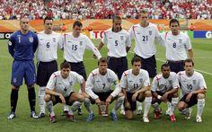 england vs scotland football - بحث Google