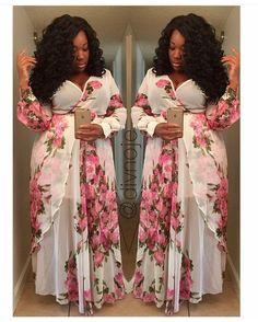 Women S Fashion Boutique Cheap Key: 1760777372 Dress Plus Size, Plus Size Outfits, Plus Size Fashion For Women, Plus Fashion, Petite Fashion, Fall Fashion, Style Fashion, Cute Dresses, Cute Outfits