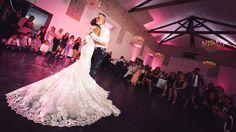 Photographe de mariage Vous avez aimé cet article ? Partagez-le ! Total :2 Facebook0 Twitter2 Google+0 Pinterest0 Email