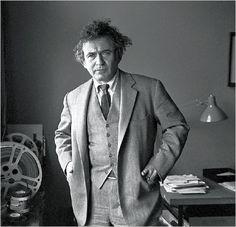 Norman Mailer (editing)