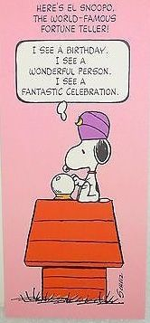 Snoopy Birthday, Happy Birthday Sister, Funny Birthday Cards, Birthday Quotes, Birthday Greetings, Birthday Wishes, Card Birthday, Snoopy Quotes, Peanuts Quotes