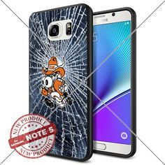 NEW Texas Longhorns Logo NCAA #1604 Samsung Note5 Black Case Smartphone Case Cover Collector TPU Rubber original by WADE CASE [Break] WADE CASE http://www.amazon.com/dp/B017KVLQRC/ref=cm_sw_r_pi_dp_GtEzwb0R341YZ