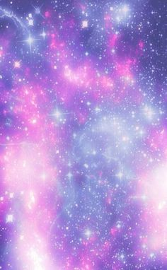 Resultado de imagen para hoja de papel con diseño de galaxia