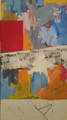 Jasper Johns Jasper Johns, Abstract Drawings, Abstract Art, Neo Dada, Modern Pop Art, Philadelphia Museum Of Art, Mix Media, Mixed Media Collage, Art Journaling