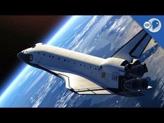 The Space Shuttle: Where did it come from? One of the most influential icons of human progress is the space shuttle. It represents the ability of human kind to wade further into the unknown frontier. Learn how it was developed in this episode. By: How Stuff Works.