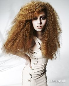 Super Zig Zag Hairsty Ferrize Short Hairstyles For Black Women Fulllsitofus