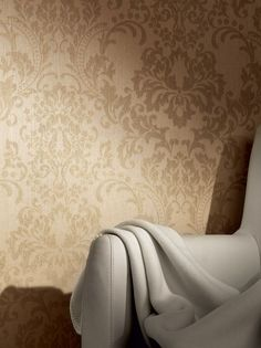 """Search Results for """"architects paper wallpaper"""" – Adorable Wallpapers Plain Wallpaper, Stone Wallpaper, Damask Wallpaper, Paper Wallpaper, Modern Wallpaper, Textured Wallpaper, Designer Wallpaper, Animal Print Wallpaper, Ottoman"""
