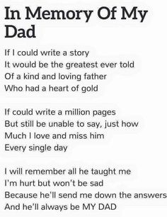 miss my dad in heaven vietnam war Dad In Heaven Quotes, Miss You Dad Quotes, Daddy In Heaven, Daddy Quotes, Missing Dad In Heaven, Missing Dad Quotes, Rip Quotes, Missing Father, Father Daughter Quotes