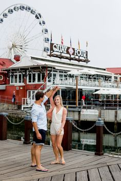 Fun at the V&A Waterfront in Cape Town, South Africa. Mimi Photo, Cape Town Photography, V&a Waterfront, Cape Town South Africa, The V&a, Social Media Influencer, Paper Models, Engagement Photos, Photo Ideas