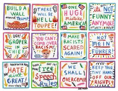 Resist_julie-wilson-teeny-protest-signs-copy
