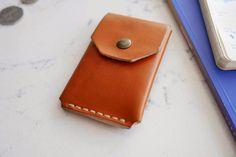 35bcc2fd6109 Кошельки для монет: лучшие изображения (19) | Leather craft, Leather ...