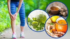 6 Teas That Reduce Inflammation In The Body