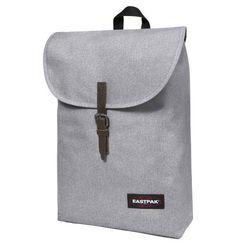 16 Best Laptop Backpacks images | Laptop backpack, Backpacks