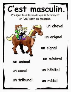 Printing Videos Ring Products Way To Learn French Products Basic French Words, French Phrases, How To Speak French, Learn French, French Language Lessons, French Language Learning, French Lessons, Spanish Lessons, Spanish Language