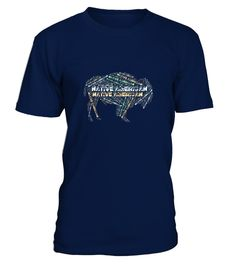 """# Native American Day- Native American Buffalo Word Art TShirt .  Special Offer, not available in shops      Comes in a variety of styles and colours      Buy yours now before it is too late!      Secured payment via Visa / Mastercard / Amex / PayPal      How to place an order            Choose the model from the drop-down menu      Click on """"Buy it now""""      Choose the size and the quantity      Add your delivery address and bank details      And that's it!      Tags: Celebrate Native…"""