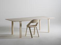 WOGG 56 | Table | 2012 Joerg Boner