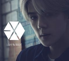 DISCOGRAPHY | EXO(エクソ) OFFICIAL WEBSITE